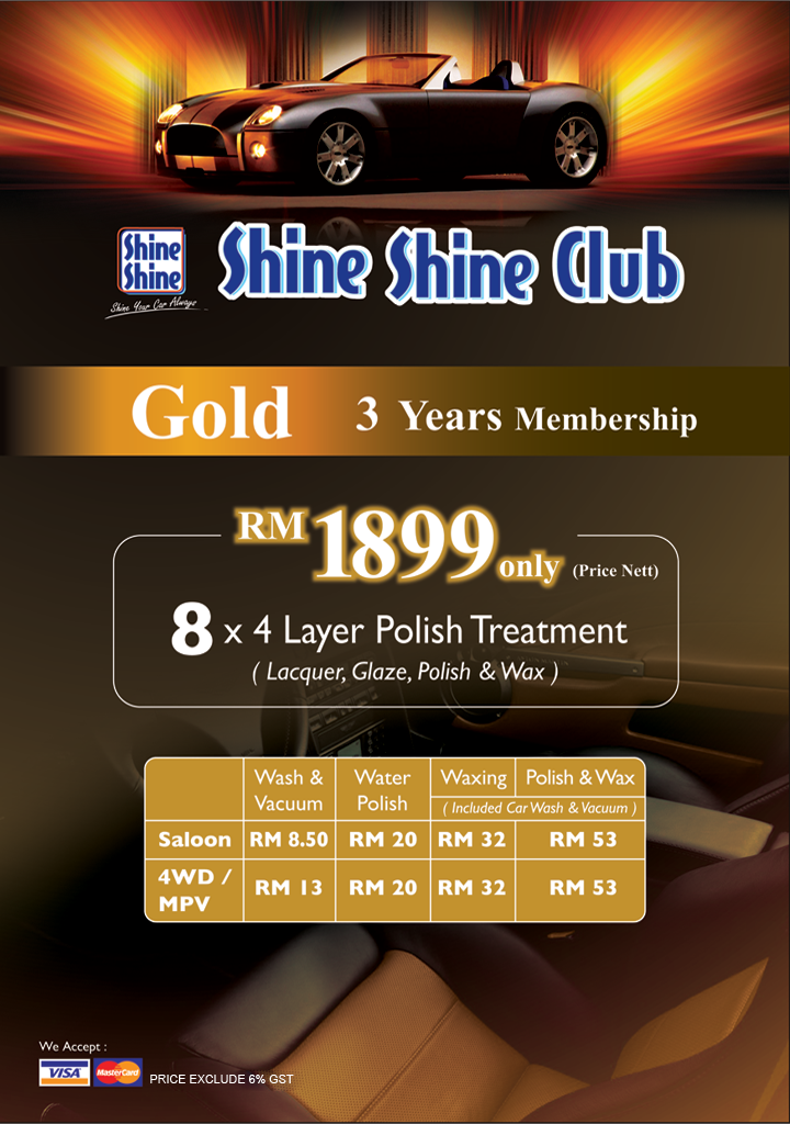 3-years-membership_gold_8x4-layer-polish-720×1024