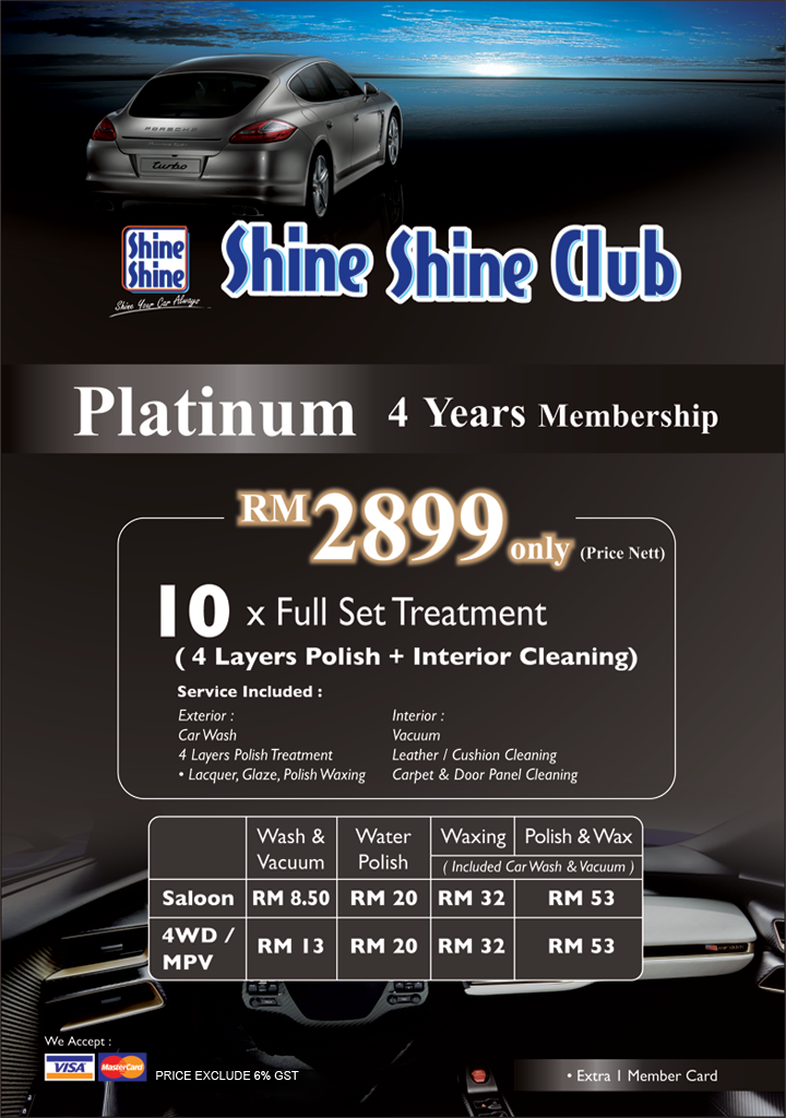 4-years-membership_10xfull-set-720×1024