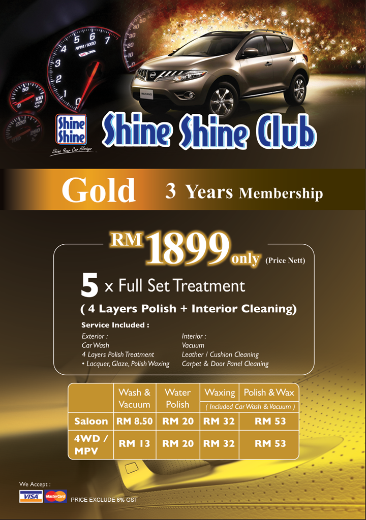 3-years-membership_gold_5xfull-set-720×1024